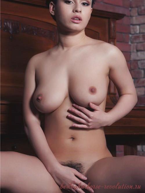 Секс порно ролики - Смотреть Бесплатно - ххх видео Онлайн